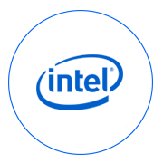 Intel Dedicated Server Xeon CPUs