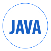 Eigene JAVA Webspace Version