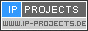 IP - Projects